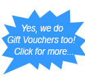 Gif Vouchers here